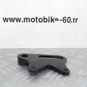 Support etrier frein arriere Dirt Bike Pit Bike Lifan 125