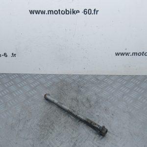Axe bras oscillant KTM EXC R 400