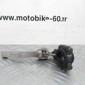 Poignee embrayage Dirt Bike Pit Bike Lifan 125