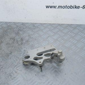 Support etrier arriere KTM EXC R 400