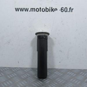 Jauge essence / Piaggio Vespa LX 50 cc