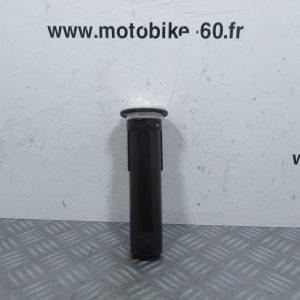 Jauge essence / Piaggio Vespa LX 50 c.c