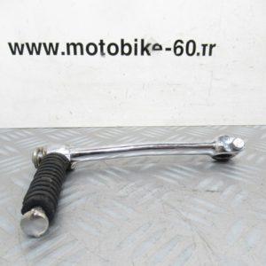 Kick Dirt Bike Pit Bike Lifan 125