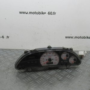 Compteur 31.001km Yamaha Tmax XP 500 4t