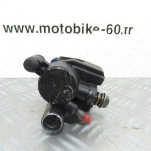 Etier arriere Dirt Bike Pit Bike Lifan 125