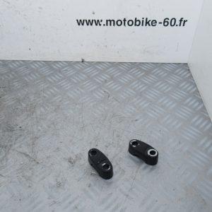Pontet de guidon Honda Integra NC 750 D