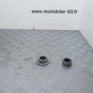 Cale roue arriere Honda Integra NC 750 D