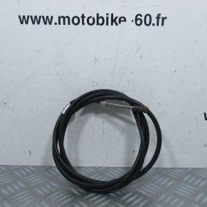 Cable frein arriere Piaggio Vespa LX 50 cc