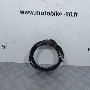 Cable frein arriere Piaggio Vespa LX 50 c.c