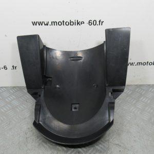 Passage roue arriere Yamaha Tmax XP 500 4t