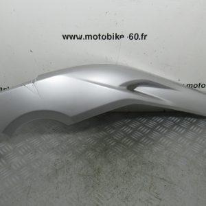 Carenage lateral droit (fissuré) Yamaha Tmax XP 500 4t (5GJ-2172W)