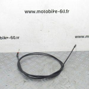 Cable ouverture selle Piaggio MP3 125