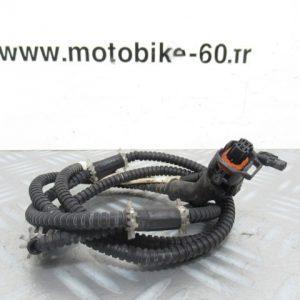 Faisceau electrique ABS Piaggio MP3 125