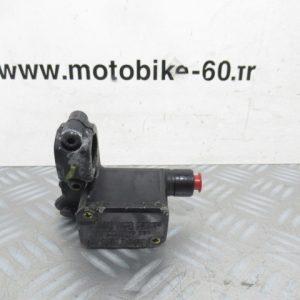 Maitre cylindre frein gauche Piaggio MP3 125