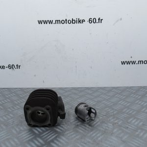 Piston cylindre Yamaha Neos 50 2 temps