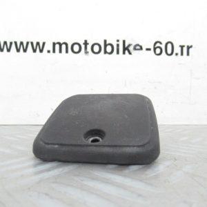 Carenage maitre cylindre frein droit Piaggio MP3 125 ref:623163