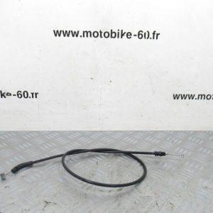 Cable trappe essence Piaggio MP3 125