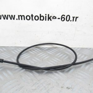 Cable trappe essence Piaggio MP3 125