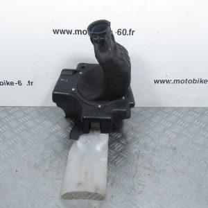 Boite a air Honda CRF 150R