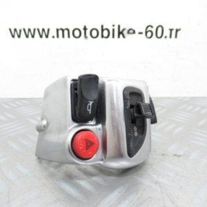 Commodo gauche Piaggio MP3 125 ref: 30254-622994