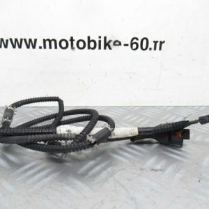 Faisceau ABS Piaggio MP3 125cc