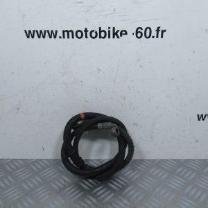 Flexible frein avant / Piaggio Vespa LX 50