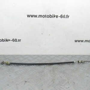 Cable roll-lock Piaggio MP3 125