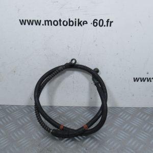 Flexible frein avant / Piaggio Vespa LX 50 cc