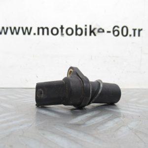 Capteur ABS Piaggio MP3 125 ref: 784250