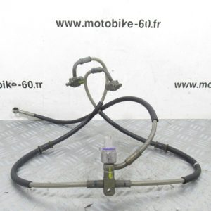 Flexible frein Piaggio MP3 125