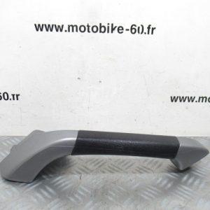 Poignee passager droit Piaggio MP3 125 ref: 624453