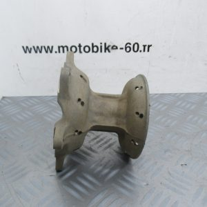 Moyeu avant 36 trous Yamaha YZ 125