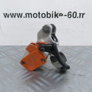 Maitre cylindre frein avant  KTM SX 525