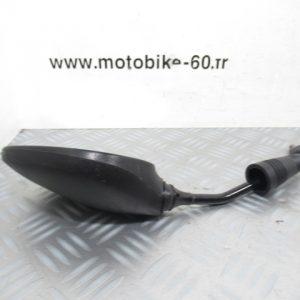 Retroviseur droit Piaggio MP3 125