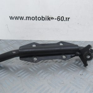 Support repose pied Dirt Bike Lifan 125