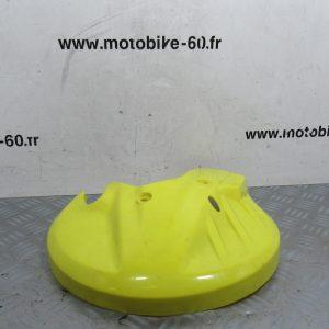 Protection disque frein avant Suzuki RM 125