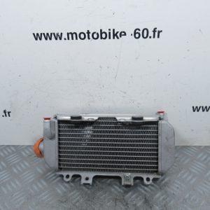 Radiateur eau gauche Honda CRF 150R