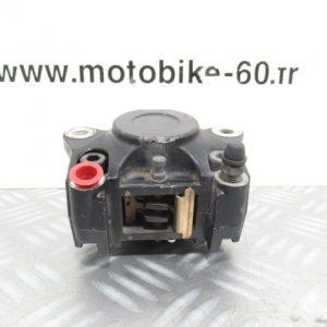 Etrier frein arriere Piaggio MP3 125cc