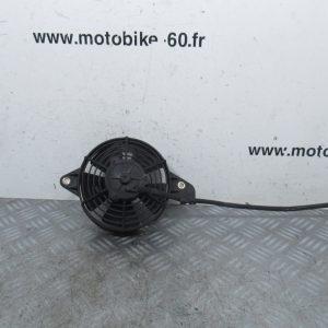 Ventilateur radiateur Honda Pantheon FES 125