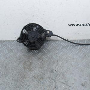Ventilateur radiateur Honda Pantheon FES 125 cc