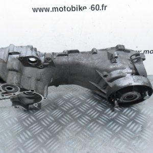 Carter moteur  Piaggio Vespa LX 50 (ref: 9943513)