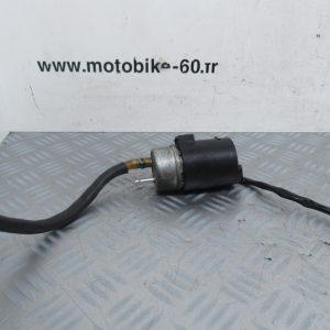 Pompe essence Piaggio x9 125