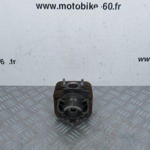 Cylindre Piaggio Vespa LX 50
