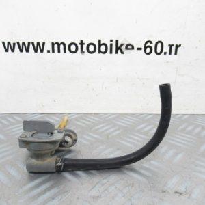 Robinet essence Yamaha Piwi 80 2 temps