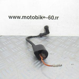 Bobine Yamaha Piwi 80 2 temps ref: F6T537