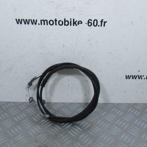 Cable accelerateur / Piaggio Vespa LX 50 c.c