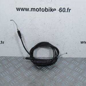 Cable accelerateur / Piaggio Vespa LX 50