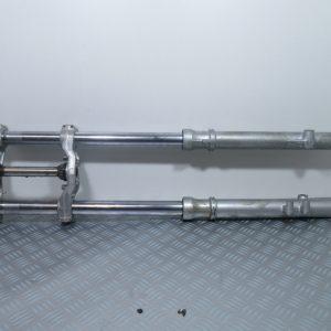 Fourche Kawasaki KX 85