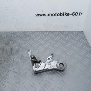 Support etrier frein arriere Honda CRF 150R