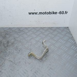 Protection etrier frein avant Honda CRF 150R